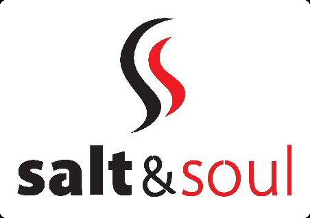 Salt And Soul